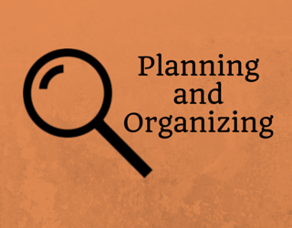 Activity for Incorporating a Racial Equity Lens in Planning and Organizing